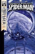 Marvel Knights Spider-Man Vol 1 20