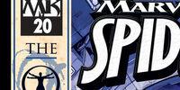Marvel Knights: Spider-Man Vol 1 20