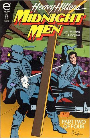 File:Midnight Men Vol 1 2.jpg