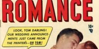 My Own Romance Vol 1 4