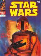 Star Wars Monthly (UK) Vol 1 170