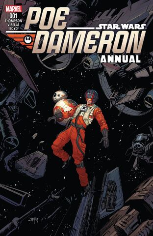 File:Star Wars Poe Dameron Annual Vol 1 1.jpg