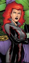 Angelica Jones (Earth-3062) from Exiles Vol 1 40 0001