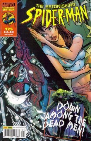 File:Astonishing Spider-Man Vol 1 125.jpg