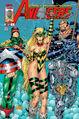 Avengers Vol 2 7.jpg
