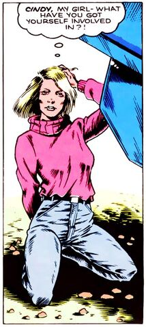 File:Cindy Newell (Earth-120185) from Transformers (UK) Vol 1 118 001.jpg