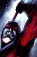 Daredevil Vol 2 118 Textless