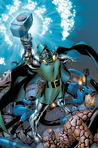 File:Fantastic Four Vol 1 537 Textless.jpg