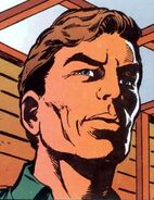 James Richards (Earth-616) from Shadowmasters Vol 1 2 0001