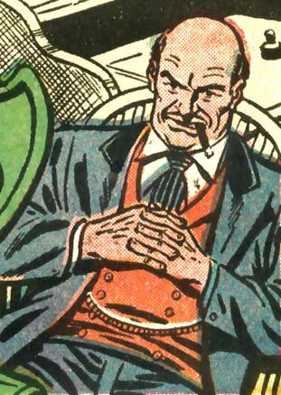 File:Leroy Garson (Earth-616) from Wild Western Vol 1 44 0001.jpg