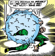 Owen Reece (Earth-616) from Fantastic Four Vol 1 20 004