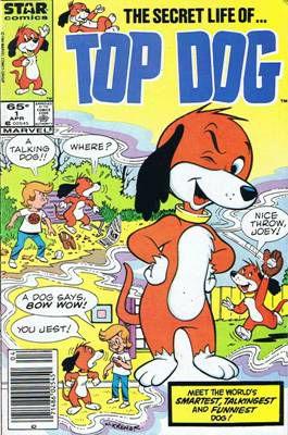 File:Top Dog Vol 1 1 Newsstand.jpg