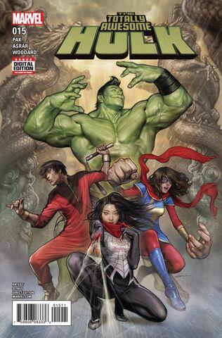File:Totally Awesome Hulk Vol 1 15.jpg