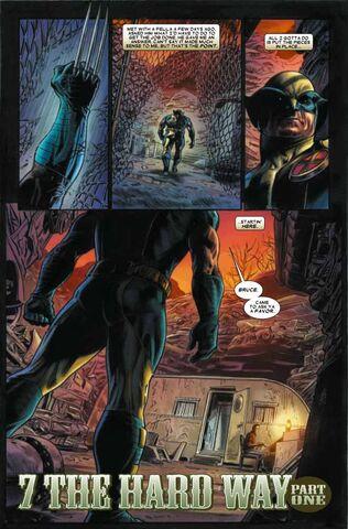 File:Wolverine Origins Vol 1 41 page 03.jpg