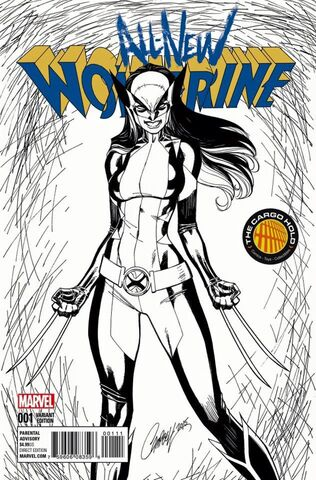 File:All-New Wolverine Vol 1 1 Cargo Hold Exclusive Sketch Variant.jpg