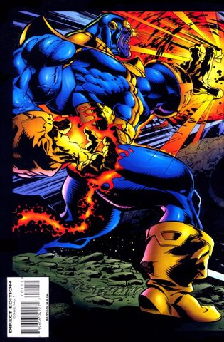 File:Cosmic Powers Unlimited Vol 1 1 Back.jpg
