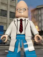 Elihas Starr (Earth-13122) from LEGO Marvel's Avengers 0001