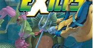 Exiles Vol 1 47