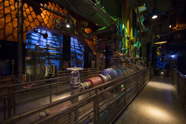 File:Guardians of the Galaxy - Mission BREAKOUT! (attraction) 015.jpg