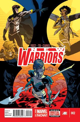 File:New Warriors Vol 5 2.jpg