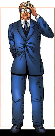 File:Oswald Silkworth (Earth-616) from All-New Official Handbook of the Marvel Universe A to Z Vol 1 1 0001.jpg
