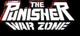 Punisher warzone vol2