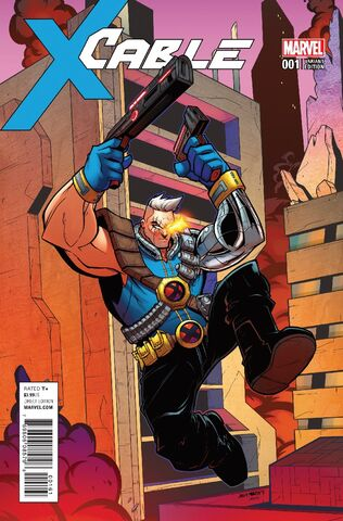 File:Cable Vol 3 1 Martin Variant.jpg