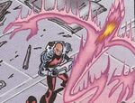 David Angar (Earth-616) Thunderbolts Vol 1 54