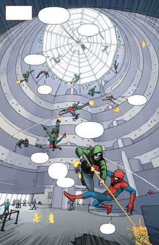 File:Guggenheim Museum From Spidey Vol 1 4 001.jpg