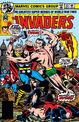 Invaders Vol 1 33.jpg