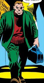 Mangler (Earth-616) from Daredevil Vol 1 22 001