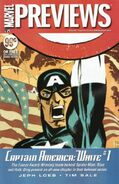 Marvel Previews Vol 1 60