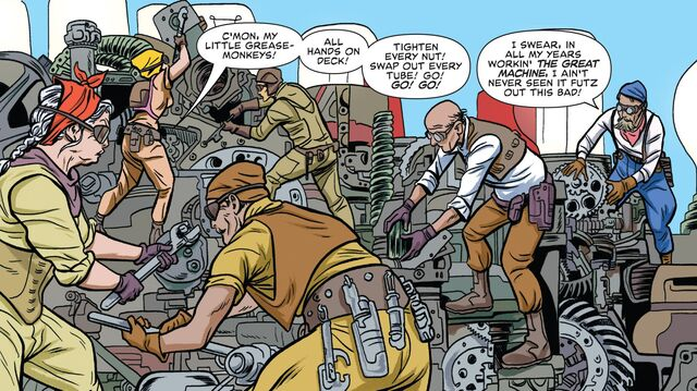 File:Meat-Forms and Great Machine from Silver Surfer Vol 8 9 001.jpg