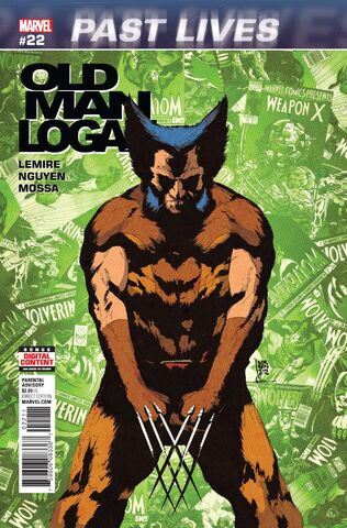 File:Old Man Logan Vol 2 22.jpg
