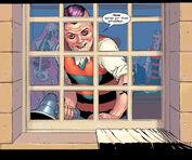 Quintavius Quire (Earth-616) from New X-Men Vol 1 137 0002