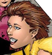 Rahne Sinclair (Earth-8545) from Exiles Vol 1 20 0001
