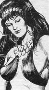 Alhambra (Akbitana) (Earth-616) from Savage Sword of Conan Vol 1 7 0001