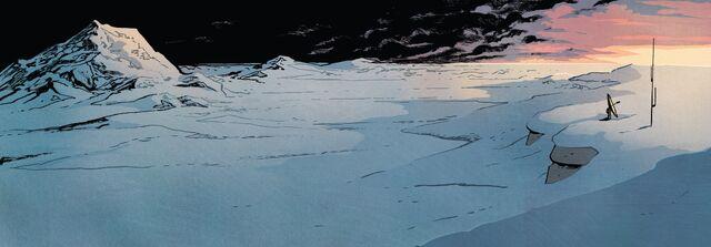 File:Antarctica from Black Widow Vol 6 11 001.jpg