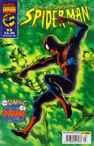 File:Astonishing Spider-Man Vol 1 93.jpg