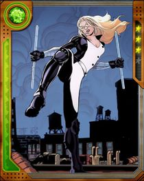 File:Barbara Morse (Earth-616) from Marvel War of Heroes 007.jpg
