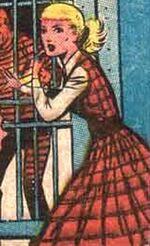 Helen King (Earth-616) from Two-Gun Kid Vol 1 38 0001
