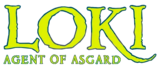 Loki Agent of Asgard (2014) logo.png