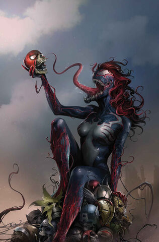File:Venom Vol 1 151 Mary Jane Variant Textless.jpg