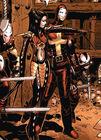 Yuriko Oyama (Earth-616) from X-Men Vol 2 205 0007
