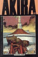 Akira Vol 1 27