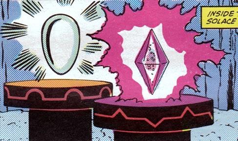 File:Bio-Gem, Natter Energy-Egg (Earth-616) from Questprobe Vol 1 1.jpg