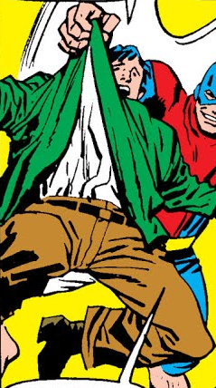 File:Charlie (Sailor) (Earth-616) from X-Men Vol 1 40 001.png