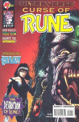 File:Curse of Rune Vol 1 1.jpg
