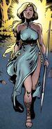 Idunn (Earth-616) from Loki Vol 2 2 0001