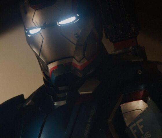 File:James Rhodes (Earth-199999) from Iron Man 3 (film) 004.jpg